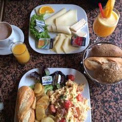 Spazz Geschlossen 25 Beiträge Café Sülmer Str 40 Heilbronn