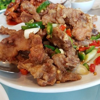 Far East Cafe - 197 Photos   72 Reviews - Chinese - 5014 Freeport ... 521aca02769