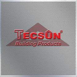 Tecsun Building Products Building Supplies 425 S 6th