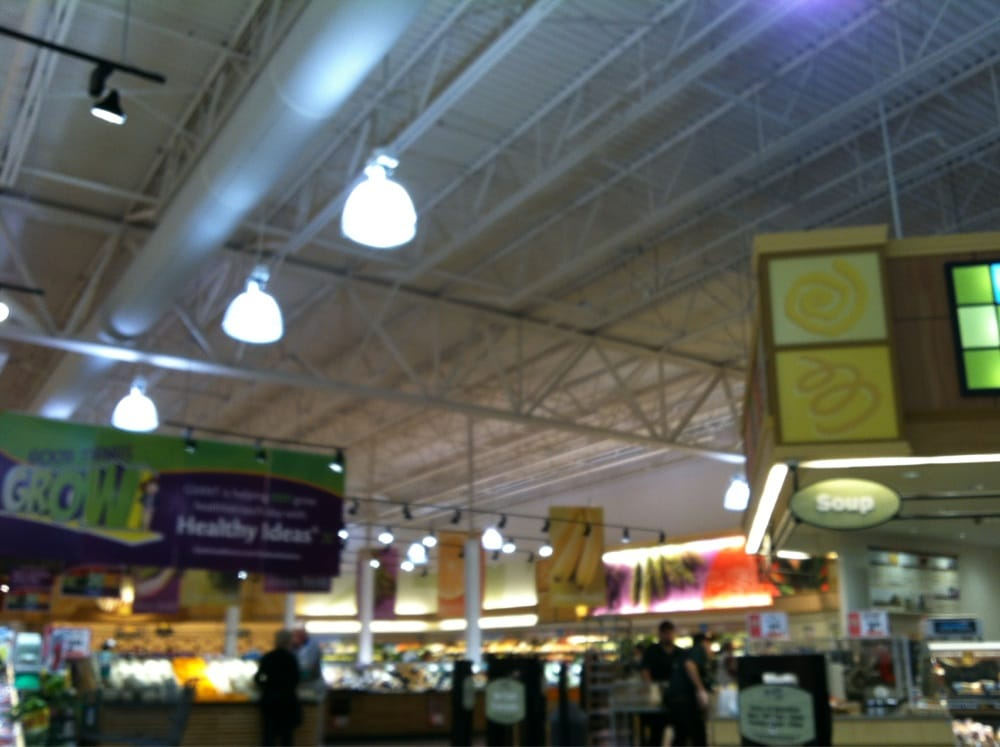 Giant Food - 14 Reviews - Grocery - 3560 Rt 611, Bartonsville, PA - Phone Number - Yelp
