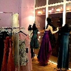 Queen Dreams Brautmode Hochzeitsdeko Mollendorffstr 87