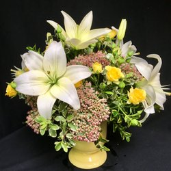 Photo of Beaumont Florist - Portland, OR, United States