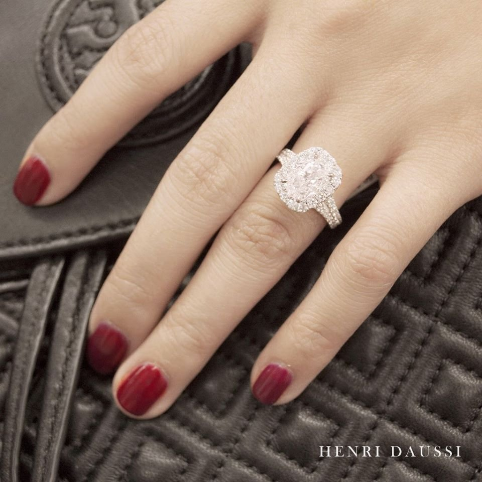Elebash Jewelry - Jewelry - 36 Palafox Pl, Pensacola, FL - Phone ...