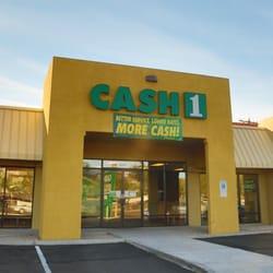 Cash loans in belton mo image 7