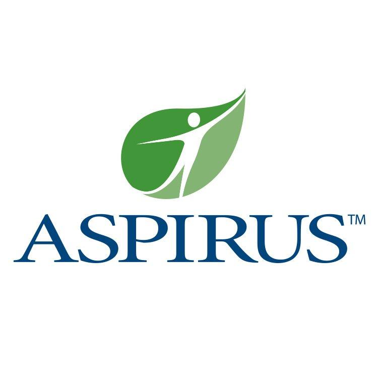 Aspirus Crystal Falls Clinic: 1328 US Hwy 2, Crystal Falls, MI