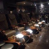 The Nail Bar - 67 Photos U0026 120 Reviews - Nail Salons - 4005 Hillsboro Pike Green Hills ...
