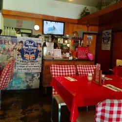 The Capri Italian Order Food Online 299 Photos 530