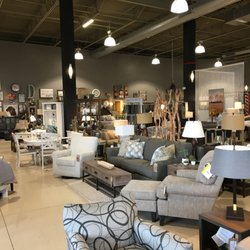 Charmant Photo Of Talsma Furniture   Grand Rapids, MI, United States
