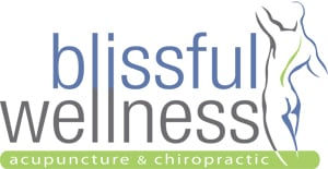 Blissful Wellness Acupuncture & Chiropractic