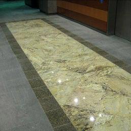 Foto De About Floors N More   Jacksonville, FL, Estados Unidos