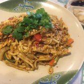 5 Stars Photo Of Ty Asian Restaurant Memphis Tn United States Malaysian En Noodles