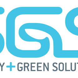 Photo Of Simply Green Solutions South Pasadena Ca United States
