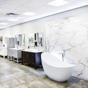 Bathroom Place Photos Kitchen Bath NW Th Ave - Bathroom place miami