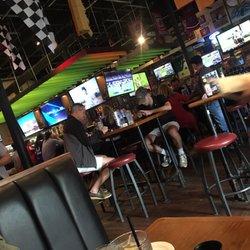 Carolina Ale House 59 Photos 118 Reviews Sports Bars 1115