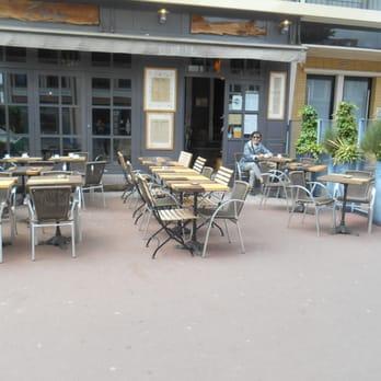 photo of letable havre le seine maritime france - L Etable Le Havre