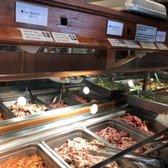 duluth Asian food buffets