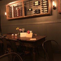 Native Kitchen & Social Pub - 113