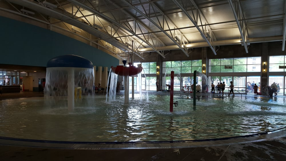 Armijo Swimming Pool Swimming 911 N Ochoa St El Paso Tx United States Reviews Photos
