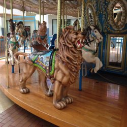 9f51f0cd5a Carousel Mall - CLOSED - 43 Photos   24 Reviews - Shopping Centers ...