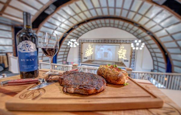 Webb Custom Kitchen 608 Fotos 427 Beitrage