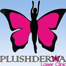 Plush Derma Laser Clinic & Skin Center - 115 Photos & 101