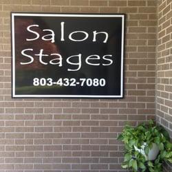 Salon stages coiffeurs salons de coiffure 402 dicey for Salon des stages