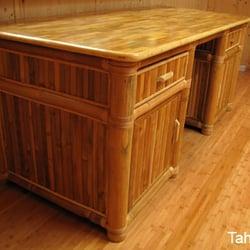 tahas bambusm bel 18 fotos beleuchtung leipziger str. Black Bedroom Furniture Sets. Home Design Ideas