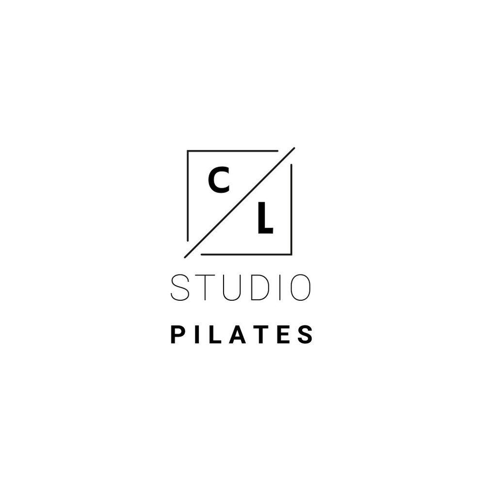 CL Studio Pilates: 200 S Austin Dr, Allen, TX