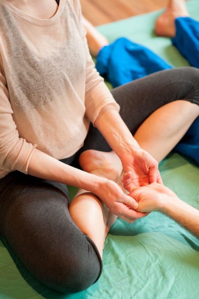 sex på roskilde massage med happy sex xx