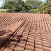 Perfect Photo Of Allied Roofing U0026 Sheet Metal   Fort Lauderdale, FL, United States.