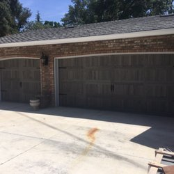 Photo of A-Dependable Overhead Door Company - Ripon CA United States. & A-Dependable Overhead Door Company - 48 Photos u0026 150 Reviews ...