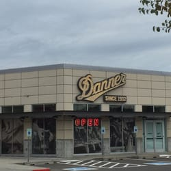 Danner - 10 Photos - Shoe Stores - 829 N 10th St, Renton, WA ...