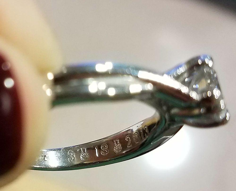 Koser Jewelers