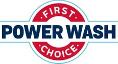First Choice Power Wash: 33 Depot St, Mooers, NY
