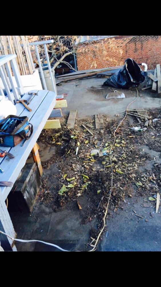 Brothers Landscaping Care: 214 Sterling St, Clinton, MA