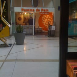 La pomme de pain takeaway fast food all e saint john perse ch tele - Pomme de pain marseille ...