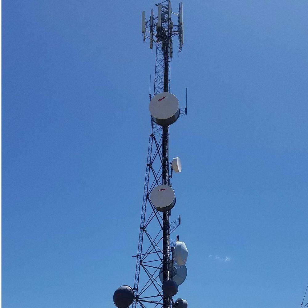 Safelink Internet: 906 S Oneida St, Rupert, ID
