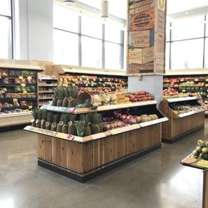 Yang Market - CLOSED - 15 Photos & 39 Reviews - Grocery