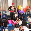 Kidsparties Entertainment: 9642 Beverly St, Bellflower, CA