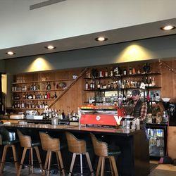 Photo Of Culprit Cafe Omaha Ne United States