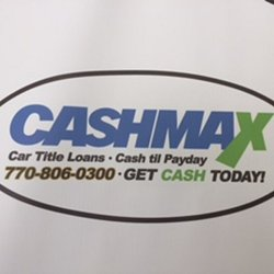 $960 Fast Payday Loans no Credit Check