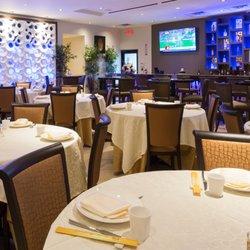 1 Gold Marquess Fine Chinese Cuisine