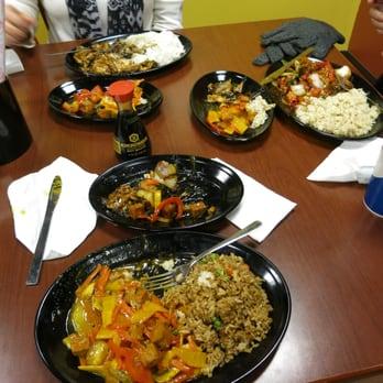 jeng's asian kitchen - closed - 16 photos & 22 reviews - asian