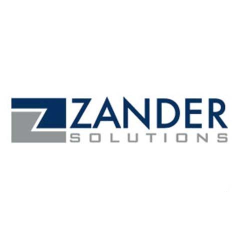 Zander Solutions: 421 S Nine Mound Rd, Verona, WI