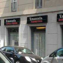 foto di sushi bar emanuela milano mantova italia