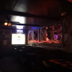 Photo of Sunset Bar - Coeur d'Alene, ID, United States. Ready