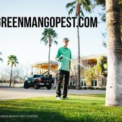 Green Mango Pest Control 15 Photos 232 Reviews 2440 E Germann Rd Chandler Az Phone Number Yelp