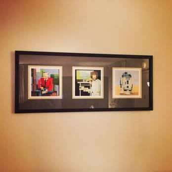 photo of cheap petes frame factory outlet san mateo ca united states