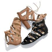 ... Photo of Famous Footwear - Saginaw, MI, United States ...