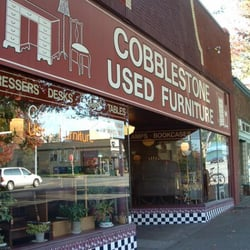 Cobblestone Used Furniture Closed 13 Reviews Antiques 8404